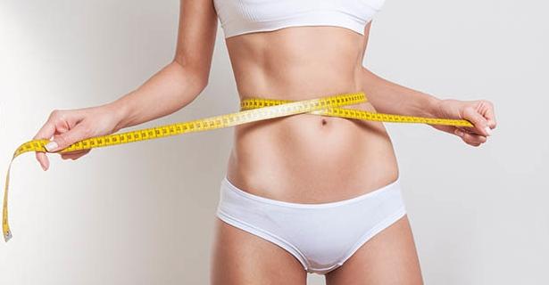Jak schudnąć 10 kg? Sprawdzone sposoby