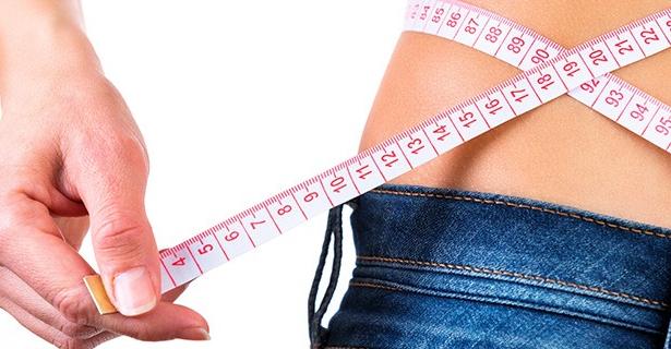 Jak najszybciej schudnąć u 15 latki
